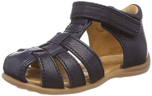 bisgaard sandalen