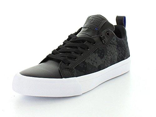 Converse Chuck Taylor All Star Fulton Sneaker