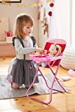 Zoom IMG-2 haba 304107 seggiolone per bambole