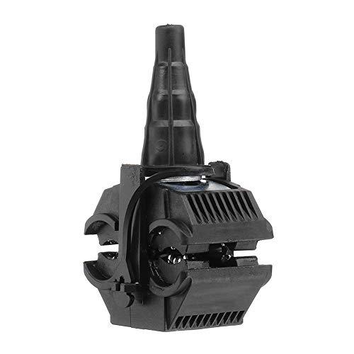 Ji Yun Verbinder 1KV JJC1-150-150 Low Voltage Puncture Clip Isolier-Puncture Verbindungsstück-Draht-Anschluss-Terminal Terminals