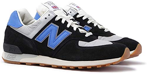 New Balance Herren Sneaker Low M 576 Made in England
