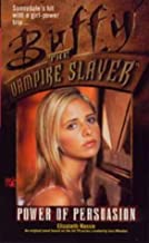 Power of Persuasion (Buffy the Vampire Slayer)