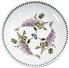 وعاء تقديم باستا بوتانيك جاردن من بورميريون
