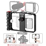 Immagine 1 neewer smartphone video rig cassa