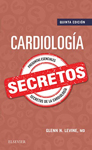 Cardiología. Secretos (Serie Secretos)