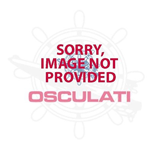 OSCULATI Pavillon Marches 20x30