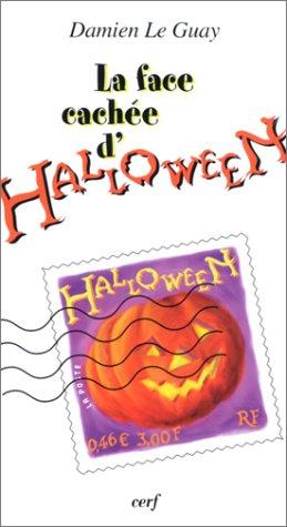 La face cachée d'Halloween (Histoire à vif)