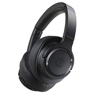 Audio-Technica ATH-SR50BT Wireless Headphones (B07MC1G7TY)   Amazon price tracker / tracking, Amazon price history charts, Amazon price watches, Amazon price drop alerts