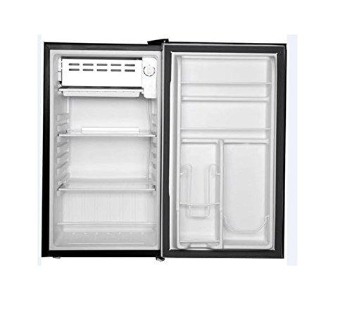 RCA IGLOO RFR321-FR320/8 Mini Refrigerator 4