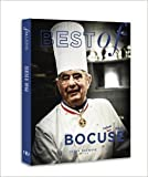 Best of Paul Bocuse de Paul Bocuse,Christophe Muller,Alice Gouget ( 13 juin 2013 ) - 13/06/2013