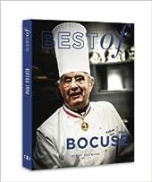 Best of Paul Bocuse de Paul Bocuse,Christophe Muller,Alice Gouget ( 13 juin 2013 )