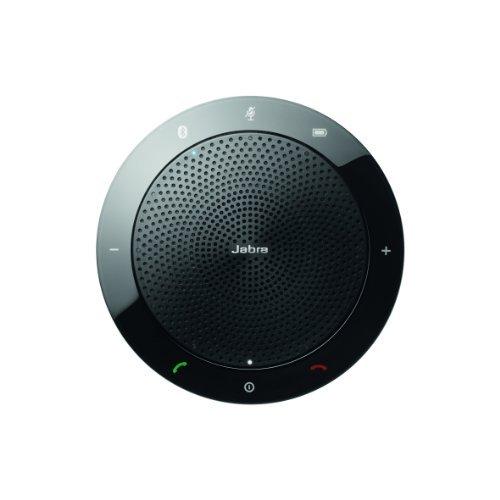 Speak 510 MS USB, Bluetooth-Freisprechanlage, kompatibel mit MS Lync, B? roartikel