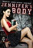 zolto Collection Megan Fox - Jennifer's Body Poster 30,5 x 45,7 cm