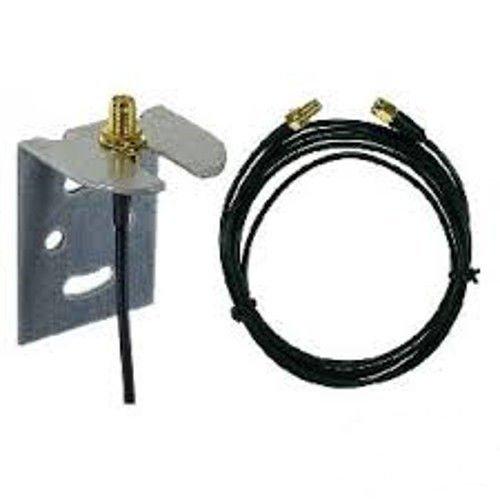 MGEXT PARADOX SECURITY Anti-Diebstahl-Alarmanlage Antennen-Verlängerungskabel GSM