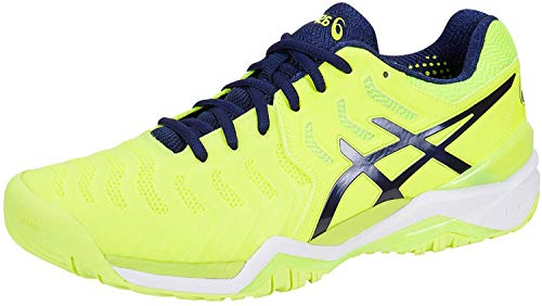 ASICS Gel Resolution 7 Scarpe da Tennis - 40