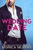 Wedding Date (Dating Series Book 6)