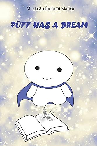 Pūff has a dream: 1 (Il mondo di Pūff / Pūff