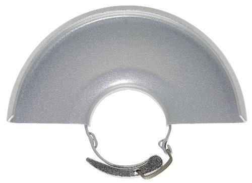 Bosch Professional 2 605 510 192 Tools, Negro, 115 mm