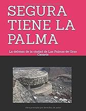 Amazon.es: Las Palmas de Gran Canaria
