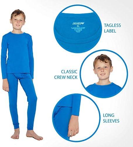 Childs underwear _image2