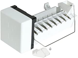 D7824706Q - Amana Refrigerator Ice Maker Replacement Kit