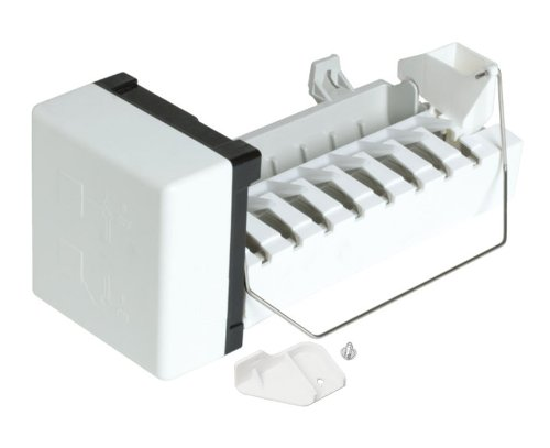 RO6G D7824706Q for Kenmore Sears Refrigerator Ice Maker Replacement Kit (1...