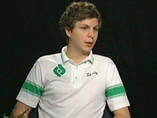 Michael Cera