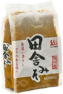 comprar comparacion Hikari Inaka Miso 400g
