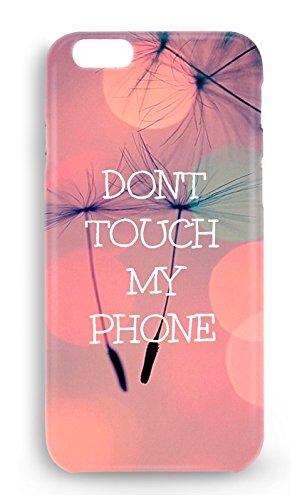 Funda Carcasa Chica Glam Frases para Sony Xperia M4 Aqua plástico rígido