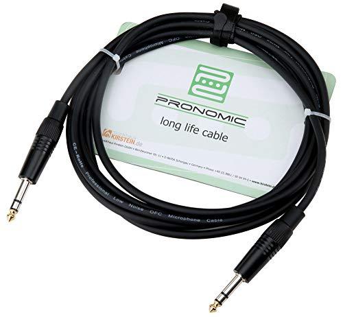 3,5mm AUX Audio Auto Kabel Stereo Klinkenkabel für Huawei P7 P8 P9 P10 Lite