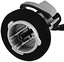 Standard Motor Products S590 Pigtail/Socket