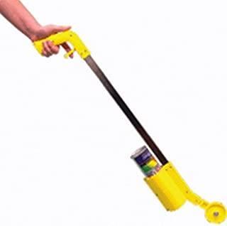 Aervoe 245 Marking Stick
