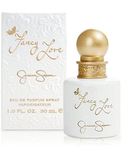 Fancy Love by Jessica Simpson for Women
