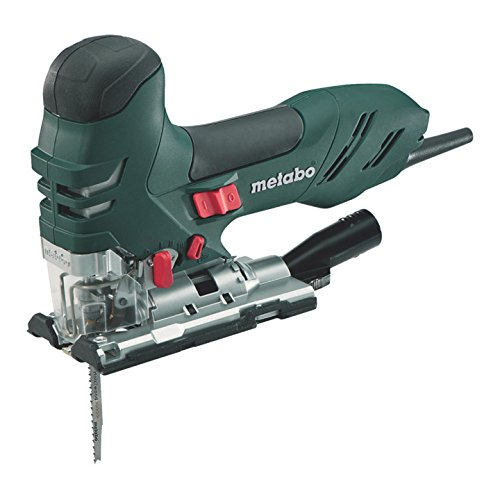 METABO 60140350 ELEKTRONIK-PENDEL-STICHSÃ