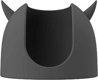 Imou Silicone Skin Cover Ranger 2 Camera, Gray (Grey)