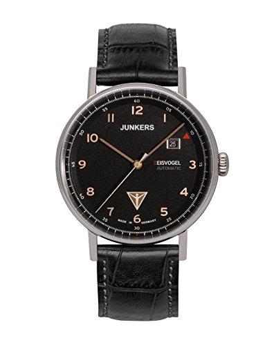 Junkers 67545