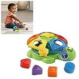 Vtech 80-602423 Toy