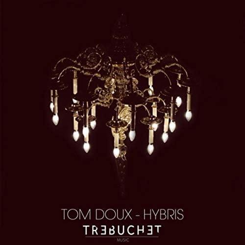 Tom Doux