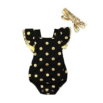 WARMSHOP Toddler Girls Geometric Print Sleeveless O-Neck Tassel Fashion Princess Tutu Dress