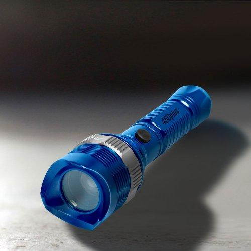 Cliplight 450DCPLUS Leak Detection Tool