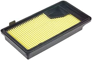 Amazon.es: Yamaha - Accesorios y piezas para cortacéspedes ...