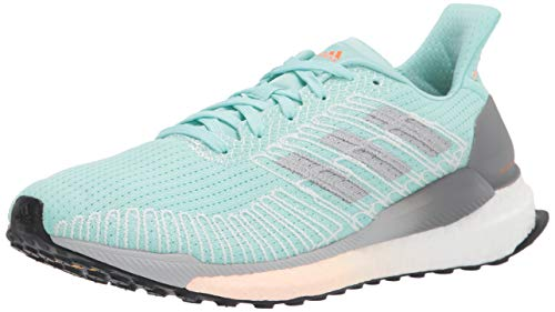adidas Solar Boost 19 Zapatillas de correr para mujer