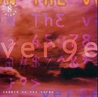 ON THE VERGE-CABRIO