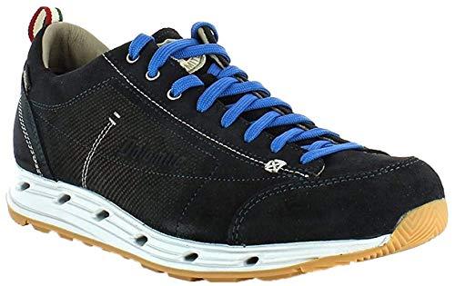 Dolomite Zapato Cinquantaquattro Surround, Shoe Mixte Adulte, Powder Green