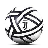 Fußball Premier Pu Fußball Offizielle Größe 5 Fußballtor Liga Ball Outdoor Sport...