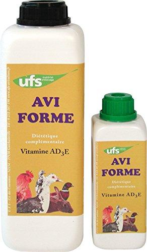 Matavipro - Aviforme 250ml