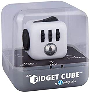 Best zuru fidget cube vs original Reviews