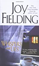 Best whisper 2000 for sale Reviews