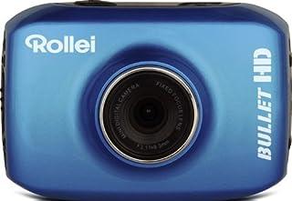 Rollei Bullet Youngstar 720p - Cámara Deportiva (1280 x 720