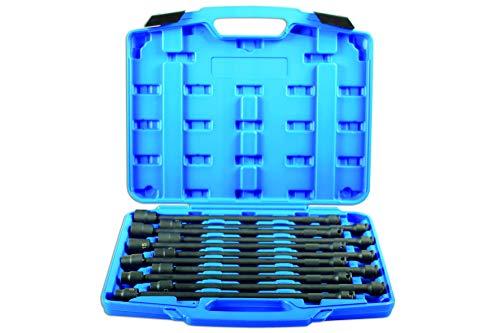 Laser tools-universal Gelenk Steckschlüssel-Satz 3/8d-7102